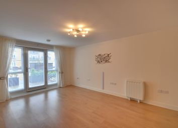 Thumbnail 3 bed flat to rent in Ovaltine Court, Ovaltine Drive, Kings Langley, Hertfordshire