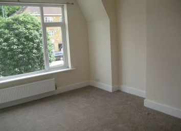 Thumbnail 3 bed flat to rent in Goodwood Parade, Upper Elmers End Road, Beckenham