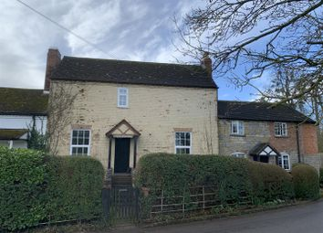 Thumbnail 3 bed cottage for sale in Moorend, Hartpury, Gloucester