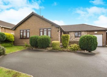 Thumbnail 3 bedroom bungalow for sale in Abergele Road, Betws Yn Rhos, Abergele, Conwy