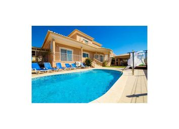 Thumbnail 4 bed villa for sale in Albufeira, Albufeira, Portugal