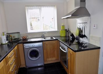 Thumbnail 2 bedroom semi-detached house for sale in Ambrose Road, Normanby