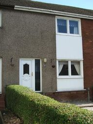 Thumbnail 2 bed terraced house to rent in Alloway Grove, Kirkintilloch, Glasgow