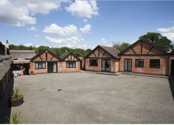 bungalows to rent in kenilworth rent bungalows in kenilworth zoopla rh zoopla co uk