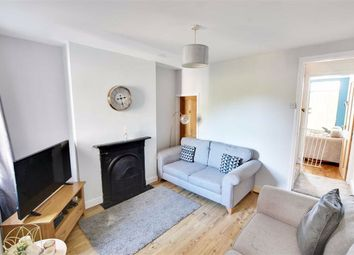 2 bed terraced house for sale in Skinner Road, Worcester WR2
