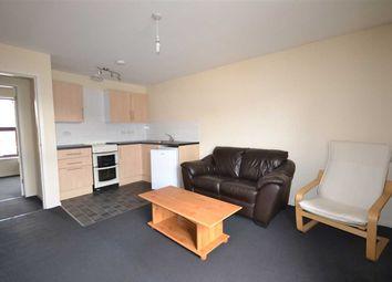 Thumbnail 1 bed flat to rent in Eaves Lane, Chorley, Chorley