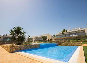 Thumbnail 2 bed apartment for sale in San Miguel De Salinas, Alicante, Spain