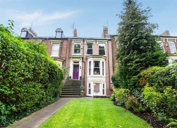 Thumbnail 2 bed flat for sale in Park Place West, Sunderland, Tyne And Wear