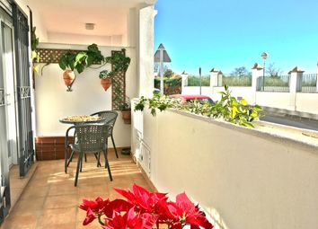 Thumbnail 2 bed apartment for sale in Paseo De Acebuchal 29610, Ojén, Málaga
