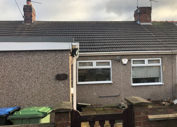 Thumbnail 2 bed bungalow to rent in Cherry Avenue, Peterlee