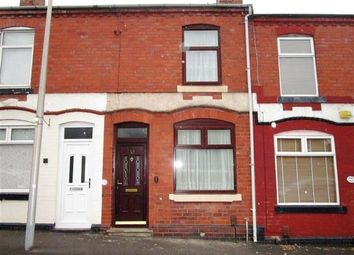 2 bed property to rent in Pound Road, Wednesbury WS10