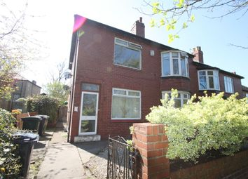 Thumbnail 2 bed flat to rent in Louie Terrace, Gateshead