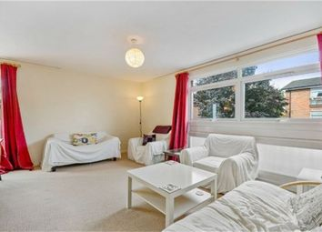 Thumbnail 3 bed flat for sale in Maresfield, Chepstow Road, Croydon