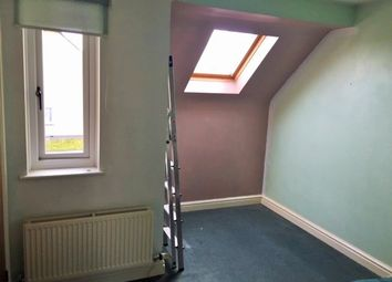Thumbnail 2 bed terraced house for sale in Acre Moss Lane, Cumbria