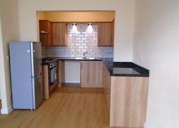 Thumbnail 2 bed flat to rent in Fairoak Ave, Newport