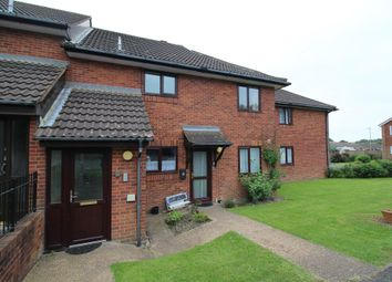 2 bed flat for sale in Langney Rise, Eastbourne BN23