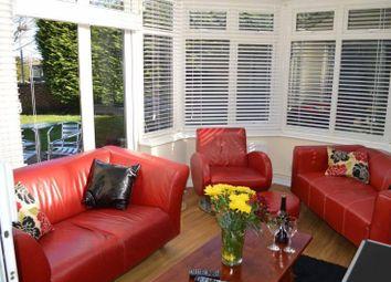 Thumbnail Room to rent in Sidney Close, Tunbridge Wells