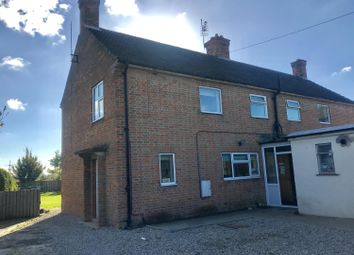 Thumbnail 3 bed semi-detached house to rent in Shirebridge Mill, York Road, Easingwold