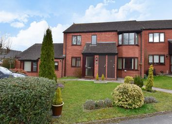 Thumbnail 2 bed property for sale in St Georges Crescent, Droitwich