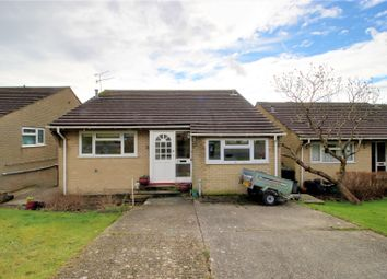 4 bed detached house for sale in Laurel Close, Corfe Mullen, Wimborne BH21
