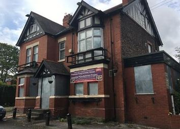 Thumbnail Pub/bar for sale in Bay Malton Hotel, Seamons Road, Dunham Massey, Altrincham, Greater Manchester