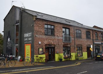 Thumbnail Office to let in 1 Boyd Street, Newcastle Upon Tyne, Tyne And Wear