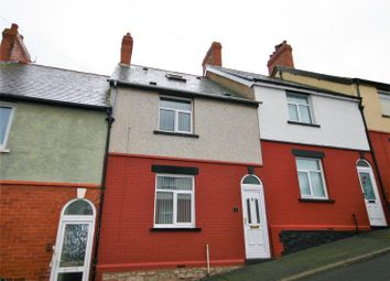 Thumbnail 3 bed property for sale in Brynteg Avenue, Old Colwyn, Colwyn Bay
