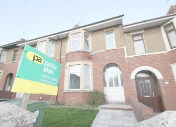 Thumbnail 3 bedroom property to rent in Quarry Dale, Rumney, Cardiff