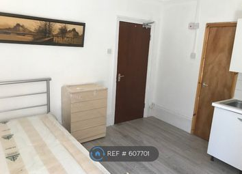 Thumbnail Studio to rent in Bowes105 - B, London