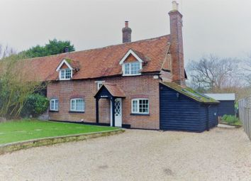 Thumbnail 3 bed property to rent in The Lee, Great Missenden