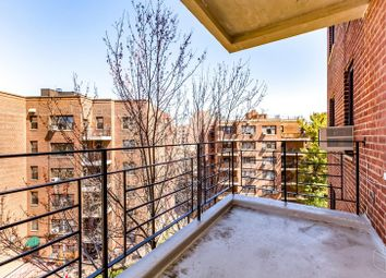 Thumbnail 2 bed apartment for sale in 3616 Henry Hudson Pkwy E, Bronx, New York, United States Of America
