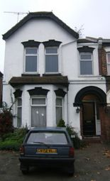 Thumbnail 9 bed semi-detached house to rent in Portswood Park, Portswood Road, Southampton