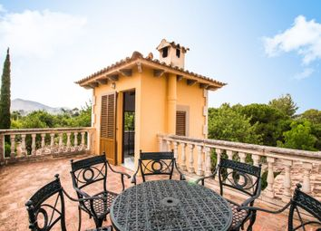 Thumbnail 3 bed property for sale in Establiments, Palma De Mallorca, Balearic Islands, Spain
