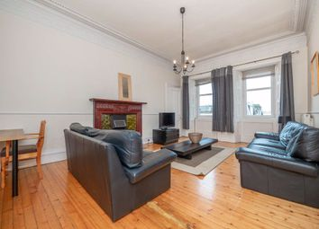 1 bed flat to rent in Shandwick Place, West End EH2