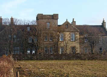 Thumbnail Property for sale in St Ola, Kirkwall