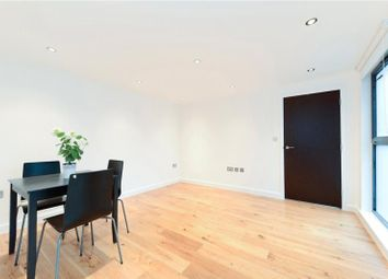 Thumbnail 1 bedroom flat to rent in Spurstow Terrace, Dalston Lane, Hackney, London