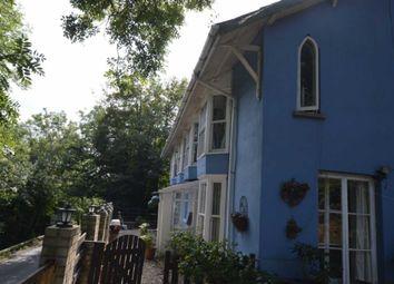 4 bed detached house for sale in Llanbadarn Fawr, Aberystwyth, Ceredigion SY23