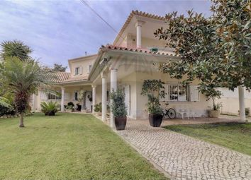Thumbnail 4 bed villa for sale in 2840 Seixal, Portugal