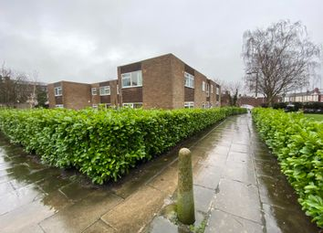 Thumbnail 1 bed flat to rent in Downing Close, Prenton