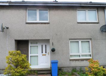 Thumbnail 3 bedroom flat to rent in Station Road, Cardenden, Lochgelly