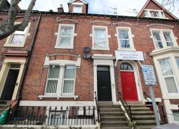Thumbnail 1 bed property to rent in Aglionby Street, Carlisle