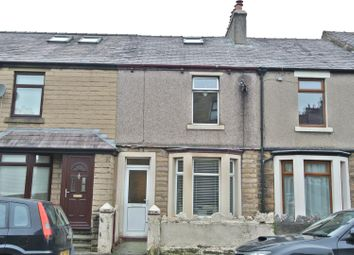 Thumbnail 2 bed terraced house for sale in Bulk Road, Bulk, Lancaster