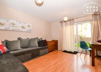 Thumbnail 2 bed terraced house to rent in Tarragon Close, New Cross