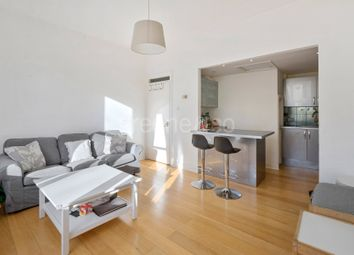 Thumbnail 2 bed property to rent in Lambolle Road, Belsize Park, London
