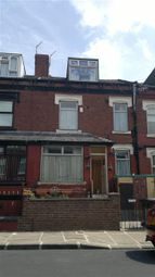 3 bed terraced house for sale in Seaforth Avenue, Leeds LS9