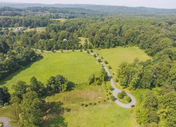 Thumbnail Land for sale in 11 Pinefield Ln, Harding Twp., New Jersey, 07976, United States Of America