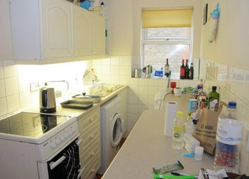 Thumbnail 1 bed flat to rent in Clarendon Drive, Putney