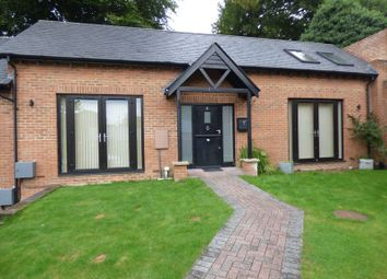 Thumbnail 3 bed terraced house to rent in Brighton Road, Kingswood, Tadworth