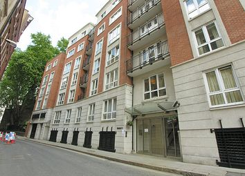Thumbnail Parking/garage to rent in Milton House, Little Britain, St Paul's