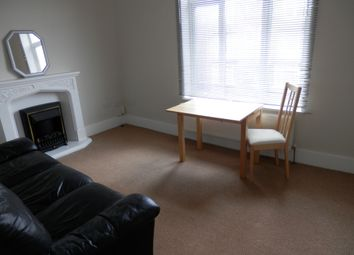 Thumbnail 1 bedroom flat to rent in Gillott Road, Edgbaston